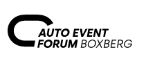 Auto Event Forum Boxberg
